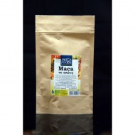 Maca powder-600x600