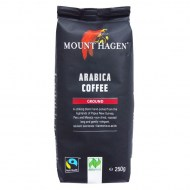 mount-hagen-arabica-coffee